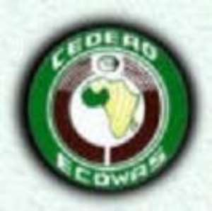 ECOWAS Parliamentarians to be selected by Universal Suffrage